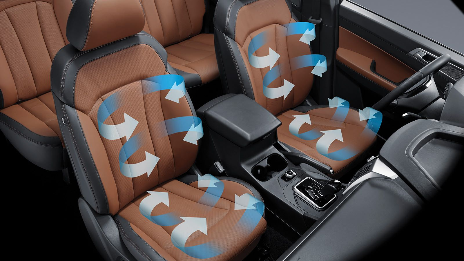 ventilated-seats